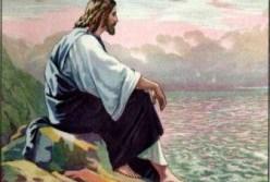 El Padre nuestro y la ave María comentados por santo Tomás de Aquino. Pdf