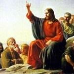 Comentario al evangelio de Mateo 5, 1-12: las bienaventuranzas: cuarto domingo ordinario. Audio mp3