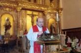 El sacerdote y la celebración frecuente de la misa: por Pedro María Reyes Vizcaíno.