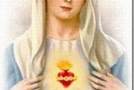 Lectio Divina, Solemnidad de Santa María Madre de Dios. Lucas 2,16-21. Padre Toribio Tapía.