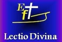 Curso de lectio Divina clase 9. Pedro Peredo Fernández. Audio mp3.