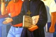 Evangelización integral en la actualidad: Por  Felipe Arizmendi Esquivel Obispo de San Cristóbal de Las Casas