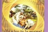 Listo el programa de cuaresmales para este 2011. Arquidiócesis de León. Material de apoyo power point