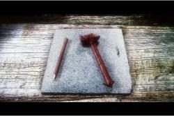Cincelazos para forjar apóstoles: Amantes de la verdad. Audio mp3