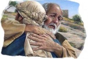 Dios Pide a su pueblo la confesión de sus pecados. 1 Jn 1, 8. Si decimos: