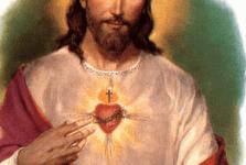 Billete Celador  -Un Mensaje Para ti Guardia de Honor- Caminando a la Luz de la Fe