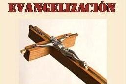 Tras las huellas de la evangelización de Jesús 1. Audio mp3