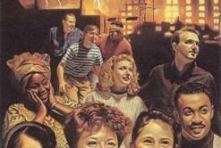 ¿Los testigos de Jehová se presentan como evangelizadores o maestros de biblia?