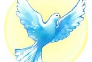 El maestro interior: es un chorro de gozo, alegría y paz. Audio mp3