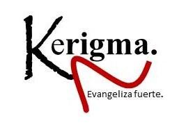 El kerigma y su instrumental 1: Retiros kerigmáticos masivos o de grupos reducidos. Audio mp3