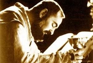 Sacramento de la reconciliación y penitencia 2: Cuatro dudas sobre la confesión. Padre Eliécer Salesman. Audio mp3