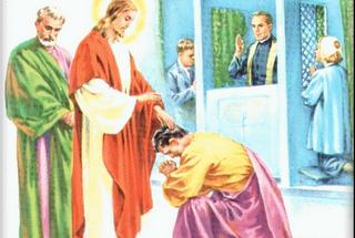 Salmo 144 (145). Domingo 18 de Septiembre de 2011.