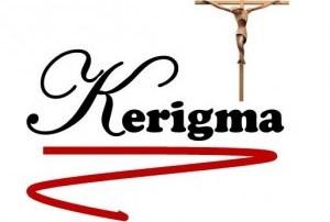 El kerigma y su instrumentalización 2: Elegir el método de pastoreo  grupos de reflexión. Audio mp3