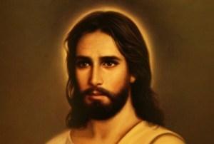La reflexión del día: ¿Es usted Jesús?. Audio mp3