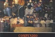 Doctrina social de la Iglesia parte introductoria: numerales del 1 al 19 Humanismo integral y solidario. Audio mp3