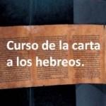 Octava clase carta a los hebreos: La supremacia sacerdotal. Pedro Peredo Fernández. Audio mp3