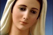 Nuestra fe: La excelencia de María: Dr. Fernando Casanova. Audio mp3