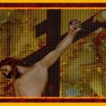 Los básicos del cristiano. Audio mp3