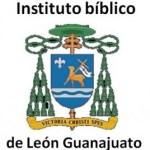 Termina retiro kerigmático  organizado por el instituto bíblico de León Guanajuato.