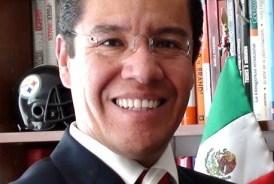 Nuestra fe: La NEW AGE y sus temas. CDS 1 y 2. Jaime Duarte. Audio mp3