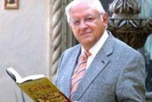 Carta de un Sacerdote Católico a Don Armando Fuentes Aguirre