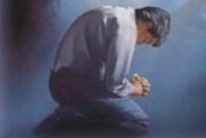 Aprendien a orar 2: Vocal, meditación y contemplación. Audio mp3