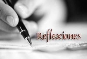 La reflexión del día: ¿Cuánto cuesta un milagro? Audio mp3