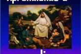 Aprendiendo a predicar: Como hablar bien ante el publico. Grupo Marysoft. Audio mp3