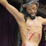 Testimonio cristiano…  anuncia …
