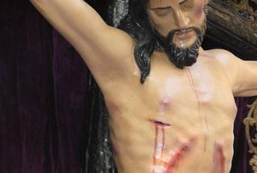 Testimonio cristiano…  anuncia ...