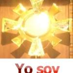 Yo soy: Quinta meditación: Conchita Cabrera de Armida. Audio mp3