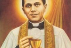 Muéstrame tú fe: ¿Por qué un sacerdote que se sale se puede casar por la Iglesia? Audio mp3