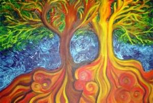 Muéstrame tú fe: La raíz de todo pecado. Audio mp3