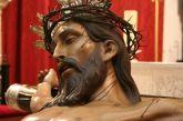 Creo en la Santa Iglesia Católica…La Comunión de los Santos…