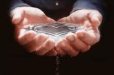 Con  Amor y sin Amor...Reflexión
