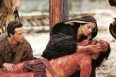 La reflexión del día: Ante la muerte y el precio de la salvación  de Cristo Jesús ya dada.. Audio mp3
