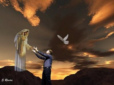 espiritu-santo-con-jesus