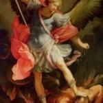 El combate espiritual: Padre Lorenzo Scúpoli. Capítulos del VII al X. Mp3