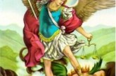 El combate espiritual: Capitulos III, IV, V y VI. P. Lorenzo Scúpoli. Audio mp3