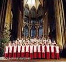 coro-en-la-iglesia-a