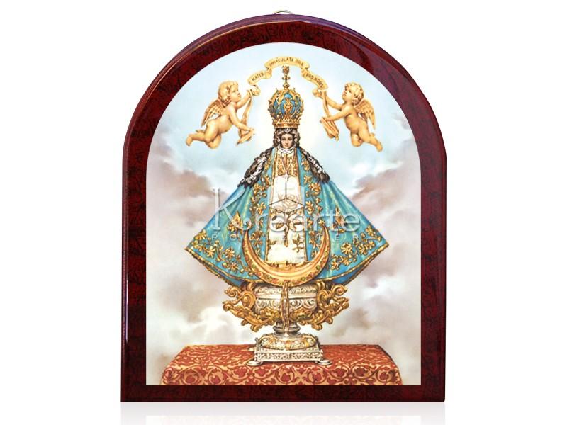 Virgen-san-Juan-de-los-Lagos