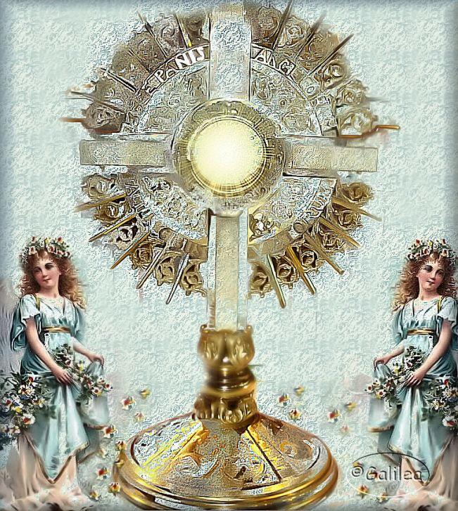 la-Eucaristia-el-mejor-compañero