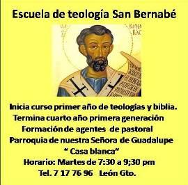 Bernabe2