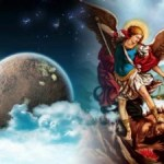 El combate espiritual. Padre Lorenzo Scúpoli. Capítulos del 20 al 23.
