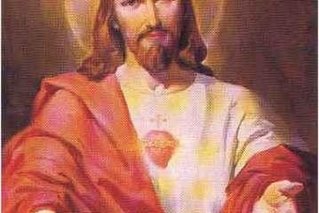 Billete Celador - Un Mensaje para Ti Guardia de Honor-  El  Fuego Celestial…  Parroquia de San Pío X