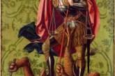 El combate espíritual: capírulos del 24 al 29. Padre Lorenzo Scúpoli. mp3