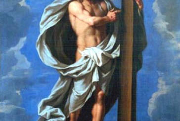 El Juicio Final. Oremos para que Dios tenga  misericordia de todos los  pecados  del mundo y pidamos la gracia de tener  un corazón misericordioso.