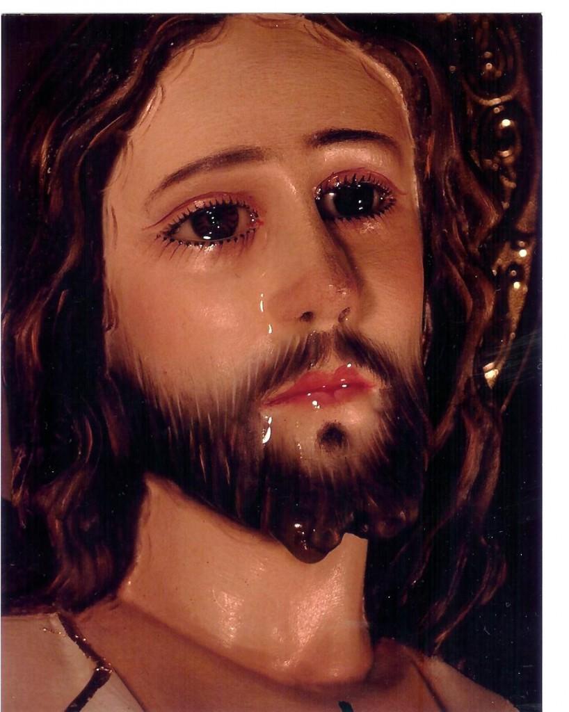 jesucristo-llorando-escultura