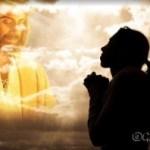 Salmo 49 (50). Jueves 21 de Noviembre de 2013.