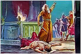 matatias-mata-a-idolatra